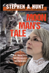 The Moon Man's Tale