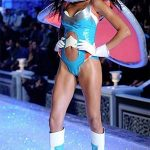 Victoria's Secret's superhero range