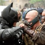 The Dark Knight Rises trailerized