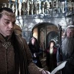 New Hobbit photos