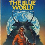 jack_vance_the_blue_world