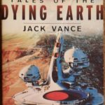 Jack Vance RIP – the Dying Earth loses its last citizen.