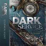 Fantasy novel 'In Dark Service' is 87% off!