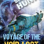 Voyage of the Void-Lost (Sliding Void #6).