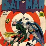 Barnes & Noble goes to war with DC Comics